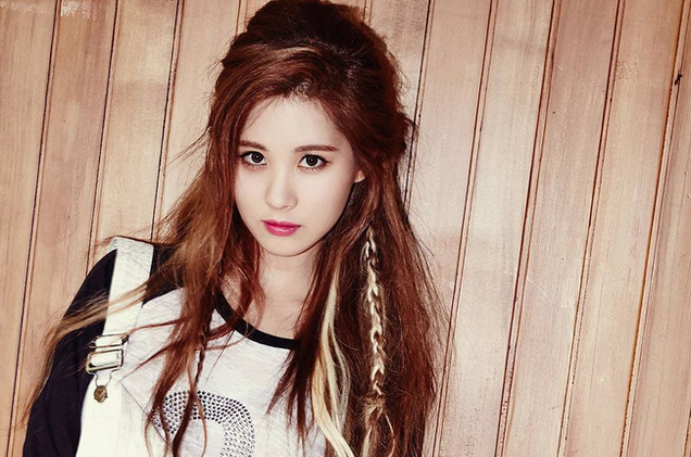 girls_generation_seohyun_kpop2014_650-430